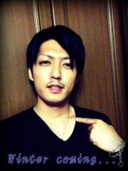 長尾祐哉 公式ブログ/ただいまーーっ! 画像1