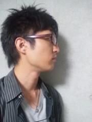 長尾祐哉 公式ブログ/さっぱり★ 画像1