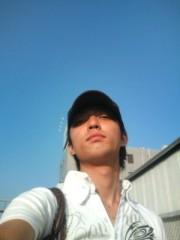 長尾祐哉 公式ブログ/おはようございます! 画像1