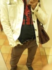 長尾祐哉 公式ブログ/Today's Me 画像1