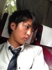 長尾祐哉 公式ブログ/待機ちゅー 画像1