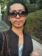 長尾祐哉 公式ブログ/Thank U★ 画像1