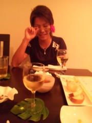 長尾祐哉 公式ブログ/頂き物★ 画像2