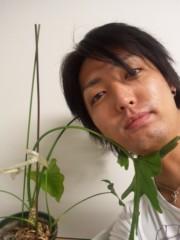 長尾祐哉 公式ブログ/in撮影所 画像1