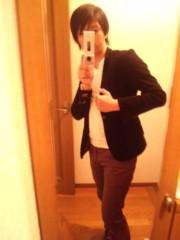 長尾祐哉 公式ブログ/お気に入りファッション♪ 画像1