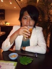 長尾祐哉 公式ブログ/お洒落バー 画像1