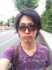 長尾祐哉 公式ブログ/用事がいっぱいday ! 画像1
