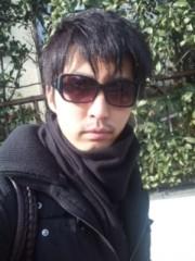 長尾祐哉 公式ブログ/楽しみに向かって→ 画像1