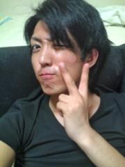 長尾祐哉 公式ブログ/おまたせっ! 画像1