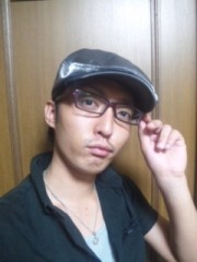 長尾祐哉 公式ブログ/レイトショー★ 画像1