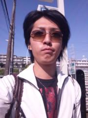 長尾祐哉 公式ブログ/今日は強風day だい! 画像1