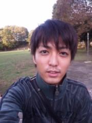 長尾祐哉 公式ブログ/写真アップ!! 画像2