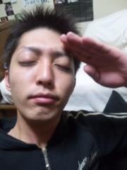 長尾祐哉 公式ブログ/ぐっない☆ 画像1