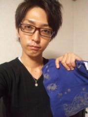 長尾祐哉 公式ブログ/集合〜! 画像1