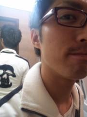 長尾祐哉 公式ブログ/至福(私服) 画像1