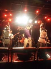 長尾祐哉 公式ブログ/THE 昭和! 画像1