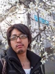 長尾祐哉 公式ブログ/◎ 画像1