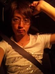 長尾祐哉 公式ブログ/DRIVE★ 画像1