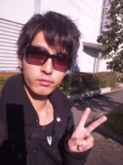長尾祐哉 公式ブログ/ピ〜カン♪ 画像2