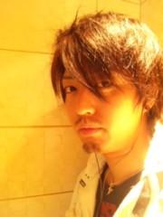 長尾祐哉 公式ブログ/Today's Me 画像3
