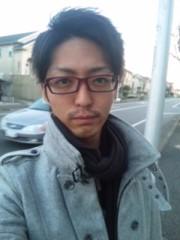 長尾祐哉 公式ブログ/の〜んびり 画像1