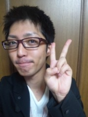 長尾祐哉 公式ブログ/☆結婚記念日★ 画像1