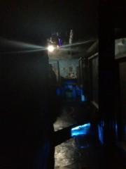 長尾祐哉 公式ブログ/監獄ロックアップ 画像1