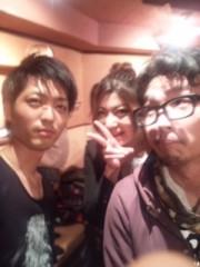 長尾祐哉 公式ブログ/☆サプライズパーティー★ 画像1