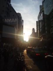 長尾祐哉 公式ブログ/思い出の街 画像1