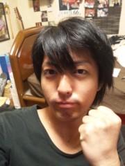 長尾祐哉 公式ブログ/【医龍3】最終回 画像1