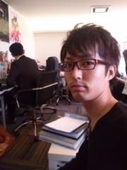 長尾祐哉 公式ブログ/所属事務所【アイリンク�】 画像1