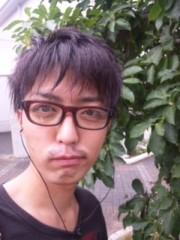 長尾祐哉 公式ブログ/鑑賞三昧♪ 画像1