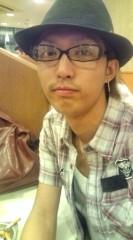 長尾祐哉 公式ブログ/俺'09 画像3