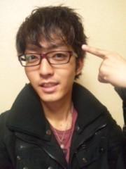 長尾祐哉 公式ブログ/リメンバー2007 ★ 画像1
