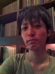 長尾祐哉 公式ブログ/BAR♪ 画像1