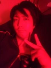 長尾祐哉 公式ブログ/マイルーム( 夜Ver.) 画像2