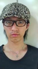 長尾祐哉 公式ブログ/俺'09 画像1