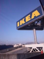 長尾祐哉 公式ブログ/IKEA 画像1