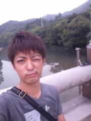 長尾祐哉 公式ブログ/伊勢神宮 画像3