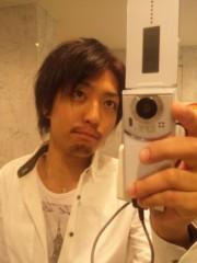 長尾祐哉 公式ブログ/オジサンからの爽やか 画像2