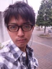 長尾祐哉 公式ブログ/ガクガクブルブル… 画像1