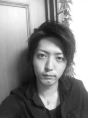 長尾祐哉 公式ブログ/ショートヘアOK? 画像1