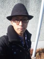 長尾祐哉 公式ブログ/OFF日和♪ 画像1