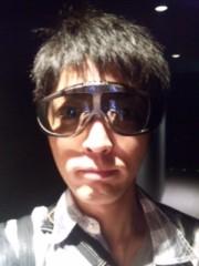 長尾祐哉 公式ブログ/【MIB3】in  IMAX 画像1