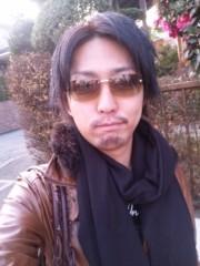 長尾祐哉 公式ブログ/よしっ! 画像1