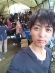 長尾祐哉 公式ブログ/楽しいーっ! 画像3