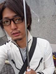 長尾祐哉 公式ブログ/映画館へGO 画像1