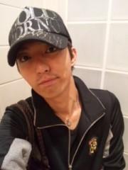 長尾祐哉 公式ブログ/久しぶりに爆睡〜 画像1