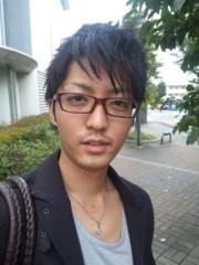 長尾祐哉 公式ブログ/雨男!? 画像1