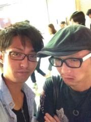 長尾祐哉 公式ブログ/飲みからの〜 画像1